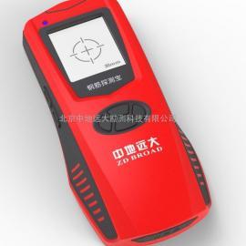 钢筋保护层检测仪器