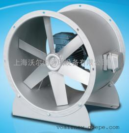 冷却散热轴流风机