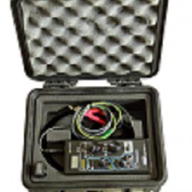 CMA-100 型反�O�音�l探�y器
