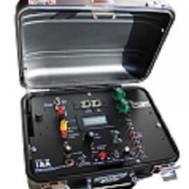 ETA-3A 型��分析�x