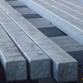 云南方钢厂家经销昆明方钢价格曲靖方钢量大优惠