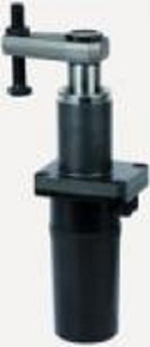 德国ROEMHELD/ROEMHELD滤油器/液压阀