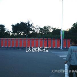 上海移动厕所租赁 无锡移动厕所租赁流动厕所出租