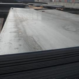 供应云南钢板/Q235B钢板价格/昆明钢板现货