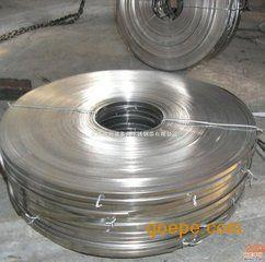 316L不锈钢带厂