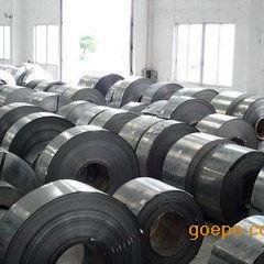 301不锈钢带厂