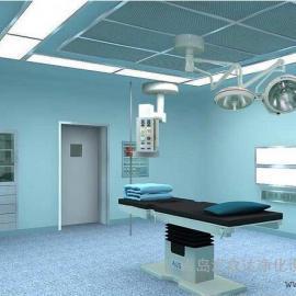 青岛净化手术室,青岛净化手术室工程,青岛净化手术室工程公司