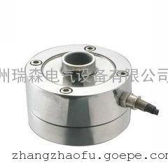 测力传感器-LB214/011/002-扭力传感器
