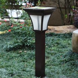 优质LED草坪灯采购
