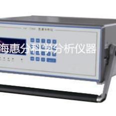 变压器油分析便携式气相色谱仪