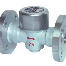 CS49 北京式 热动力圆盘式蒸汽疏水阀
