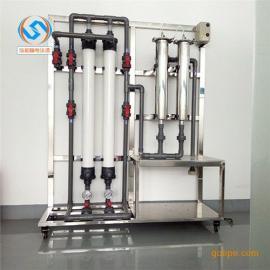 4040超滤膜管厂家|4040超滤膜管供应商|泓和顺供
