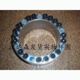 欧洲年中购物节Ringfeder Rfn 7015.0 540x650/德国原装进口直供