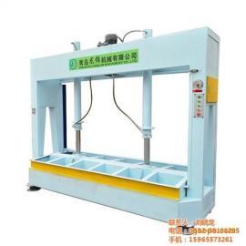 冷压机_龙锦机械_半自动冷压机