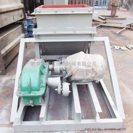 同鑫K2型往复式给煤机200t/h给料量