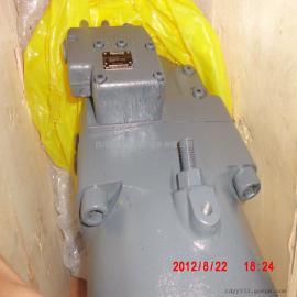 Rexroth力士乐定量泵A2FO28/61R-PBB05