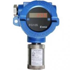 德国恩尼克思FG10S固定式一氧化碳检测仪