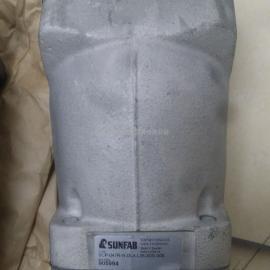 HAWE哈威 K60N-064R 柱塞泵 7周年特�r
