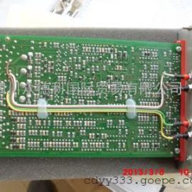 比例放大板+支架EV1M2-24/48(+KM 78310