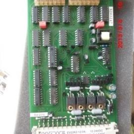 进口现货德国哈威EV22K5-12/24比例放大器现货
