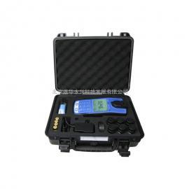 连华科技LH-CLO2便携式余氯测定仪