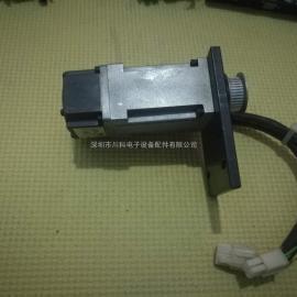 马达马达平台Y1轴马达 GKG全自动印刷机配件