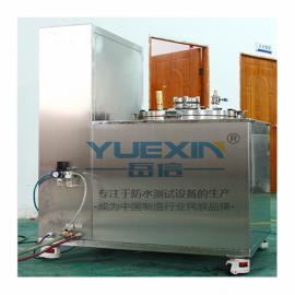 匠心品质【IPX8-1000A】深海环境模拟试验机器