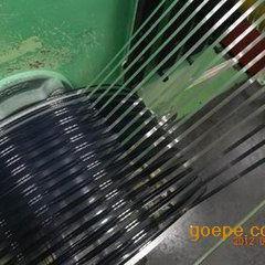 0CR17NI12MO2不锈钢带厂