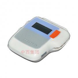 睡眠呼吸监护仪 型号:m404182