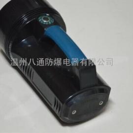 """供应BT5800A""""BT5800A防爆探照灯(HID)"""