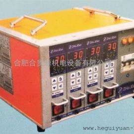 TC5E热流道控制器