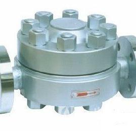 CS49H-KRF3 圆盘式蒸汽疏水阀