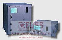 进口ABB电容电桥测试仪CB-2000