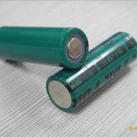 日本FDK原装进口HR-AU可充电1.2V镍氢电池