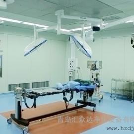 青岛医院手术室净化工程,青岛医院手术室净化工程公司价格质量