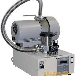 VARIAN分子泵组Turbo Pump Station