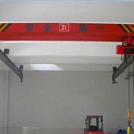 3吨吊挂叉车 5吨吊挂叉车 10吨吊挂叉车