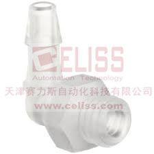 VALUE PLASTICS接头MTLL220-6005