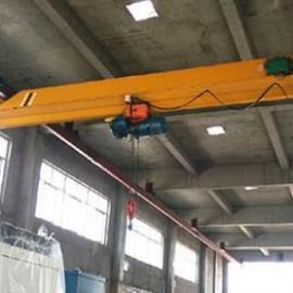 吊挂桥式叉车 3吨吊挂叉车 3吨吊挂叉车