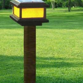 LED草坪灯专用太阳能板