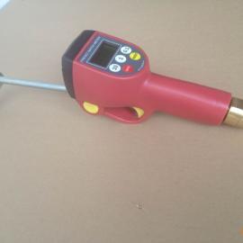 37720润滑油定量加油枪