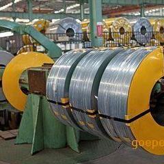 0CR18NI9不锈钢带厂家