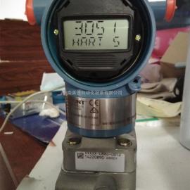 罗斯?#21830;?051DG2A22A1AB4M5共面型压力变送器
