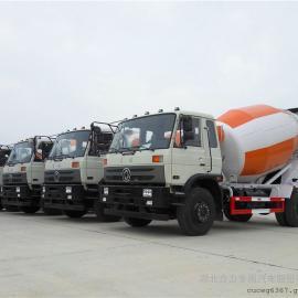 中和搅拌车跋山涉水远赴尼泊尔,服务当地基础设施建设!