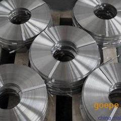0Cr23Ni13不锈钢带厂