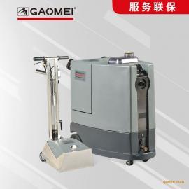 武汉地毯清洗机 电动小型地毯干洗机 地毯清洗机设备