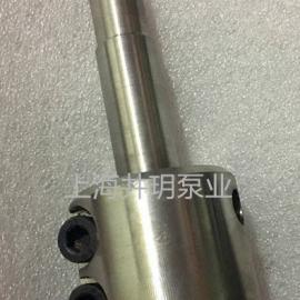 水泵配件,上海凯泉水泵配件,上海东方水泵配件,上海连成水泵配
