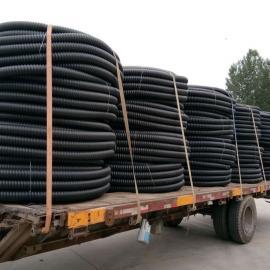 厂家供应ICC碳素纤维管,PE单臂螺旋管 山东恒德塑胶