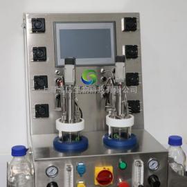 MFB平行生物反应器