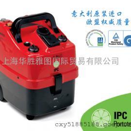 IPC意大利奥斯卡蒸汽清洗机 桑拿机 内饰清洗机